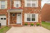 5323 Canterford Ln - Photo 24