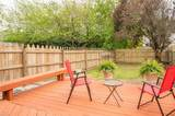 5323 Canterford Ln - Photo 4