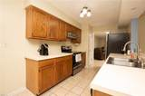 5323 Canterford Ln - Photo 9
