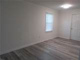 723 Woodfin Rd - Photo 11