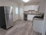 723 Woodfin Rd - Photo 13