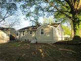 723 Woodfin Rd - Photo 4