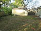 723 Woodfin Rd - Photo 5