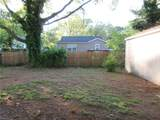 723 Woodfin Rd - Photo 6