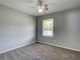 4016 Cedar Ln - Photo 24