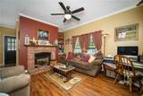 2057 Whaleyville Blvd - Photo 16