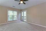 923 Ironwood Dr - Photo 20