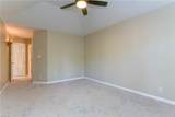923 Ironwood Dr - Photo 21