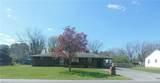 4200 Deep Creek Blvd - Photo 1