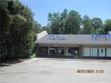 6105 George Washington Memorial Hwy - Photo 1