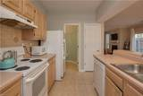 4787 Open Greens Dr - Photo 10