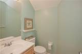 4787 Open Greens Dr - Photo 12