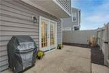 4787 Open Greens Dr - Photo 13