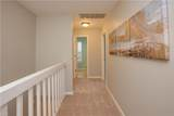 4787 Open Greens Dr - Photo 15