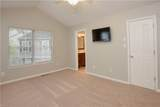 4787 Open Greens Dr - Photo 18