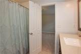 4787 Open Greens Dr - Photo 21