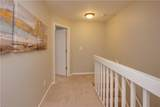 4787 Open Greens Dr - Photo 23