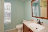 4787 Open Greens Dr - Photo 26