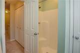 4787 Open Greens Dr - Photo 27