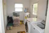 4108 Brookside Ln - Photo 10