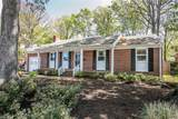 91 Henry Clay Rd - Photo 12