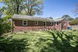 91 Henry Clay Rd - Photo 16