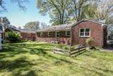 91 Henry Clay Rd - Photo 17
