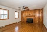 91 Henry Clay Rd - Photo 18