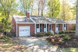 91 Henry Clay Rd - Photo 2