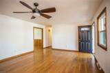 91 Henry Clay Rd - Photo 20
