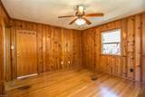 91 Henry Clay Rd - Photo 28