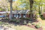 91 Henry Clay Rd - Photo 3