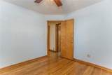 91 Henry Clay Rd - Photo 32