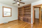91 Henry Clay Rd - Photo 36