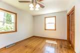 91 Henry Clay Rd - Photo 38