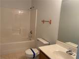 436 Waverly Pl - Photo 16