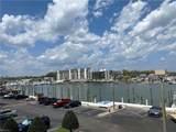 401 Harbour Pt - Photo 2