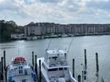 401 Harbour Pt - Photo 3