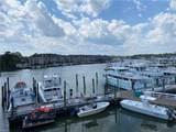 401 Harbour Pt - Photo 4