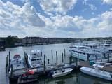 401 Harbour Pt - Photo 5