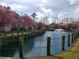 5544 Goose Pond Ln - Photo 2