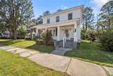 117 Causey Ave - Photo 4