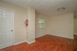 730 Dudley Ave - Photo 10