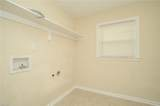 730 Dudley Ave - Photo 11