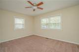 730 Dudley Ave - Photo 12