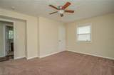 730 Dudley Ave - Photo 13