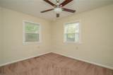 730 Dudley Ave - Photo 14