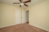 730 Dudley Ave - Photo 15