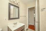 730 Dudley Ave - Photo 16