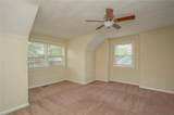 730 Dudley Ave - Photo 18